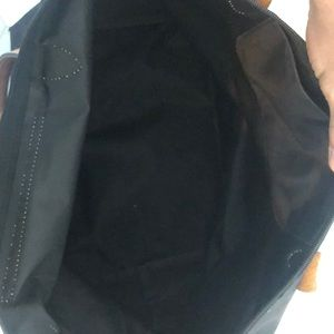 Longchamp Bags - Longchamp Pliage